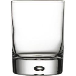 Szklanka, niska, Centra, V 0,185 l
