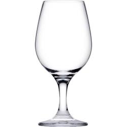 Pokal do piwa, Amber, V 0.395 l