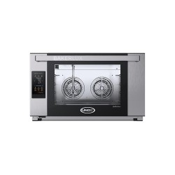 Piec konwekcyjno-parowy BAKERLUX SHOP.Pro Rossella.matic Touch  4x(600x400) 6,9 kW