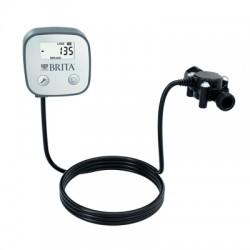 FlowMeter 10-100A Elektroniczny licznik przepływu