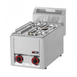 SP 60 GL Kuchnia gazowa