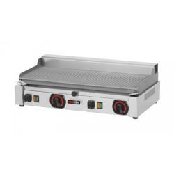 PD - 2020 BR Płyta grillowa elektryczna