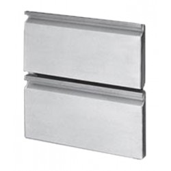 CNT DR Blok szuflad z prowadnicami