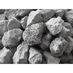 KL Kamienie lawowe