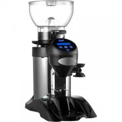 Kenia Tron Młynek do kawy automatyczny