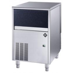 IMG - 9030 A Łuskarka chłodzona powietrzem