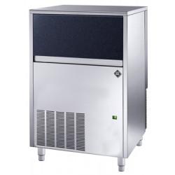 IMG - 15055 A Łuskarka chłodzona powietrzem