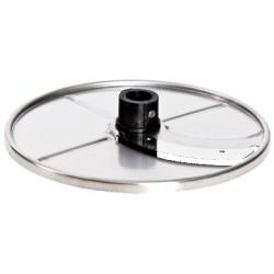 Tarcza - Plastry 4 mm - 85004