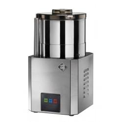 PSP - 500 / 230V Kuter 8 l