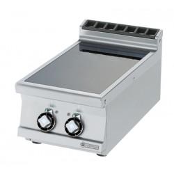 PCCT - 74 ET Kuchnia elektryczna ceramiczna