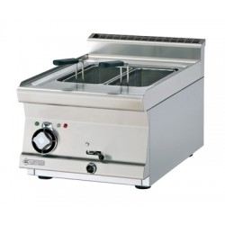 CPT - 64 ET Urządzenie do gotowania makaronu