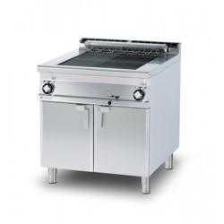 CWK - 98 ET Grill wodny elektryczny