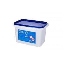 Retigo Active Cleaner 2017 / 5 kg / 50 saszetek - do RM Retigo Vision I