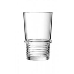 Szklanka New York 45 ml zestaw 6 szt