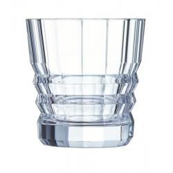 Szklanka niska Architecte 320 ml