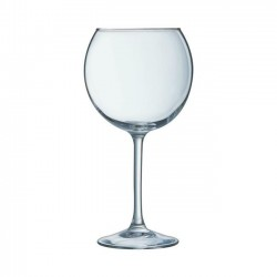 Kieliszek Gin Vina 580 ml zestaw 6 szt.