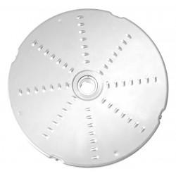 Tarcza do wiórków SH-3 - 3 mm
