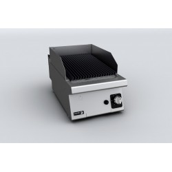 Gazowy grill - B-G705