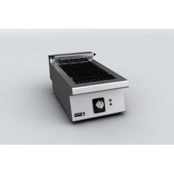 Elektryczny grill - B-E705