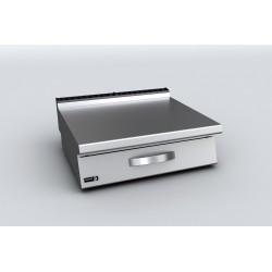 Blat neutralny - EN-710 C