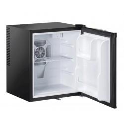 Lodówka minibar Coolhead 52