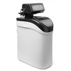 Automatyczny zmiękczacz do wody