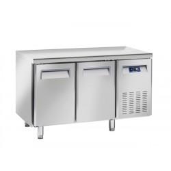 Stół chłodniczy Coolhead 2 drzwiowy, 700mm