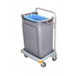 Wózek na odpady TSO-0003