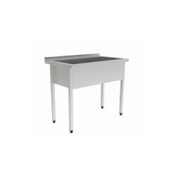 Stół z basenem GT-3235...