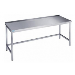 Stół do pracy - ATO 0616C...