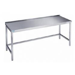 Stół do pracy - ATO 0712C...