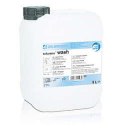 Triformin wash 5l