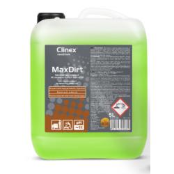 Clinex MaxDirt 5l