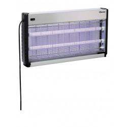 Lampa owadobójcza IV-65