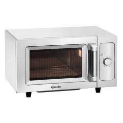 Kuchenka mikrofalowa 10250M