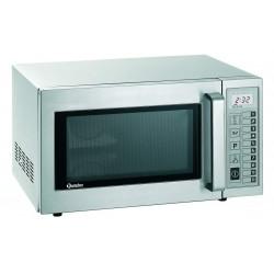 Kuchenka mikrofalowa CYF 25L, 1000W