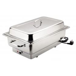 Chafing dish 1/1 1000 E