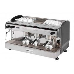 Ekspres do kawy Coffeeline G3plus