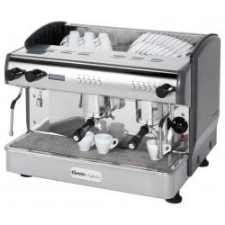 Ekspres do kawy Coffeeline G2 11,5L