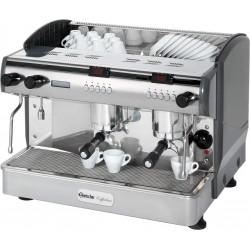 Ekspres do kawy Coffeeline G2plus