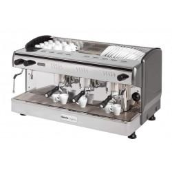 Ekspres do kawy Coffeeline G3 17,5L