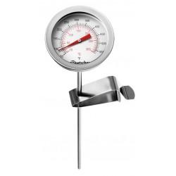 Termometr A3000 TP