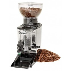 Młynek do kawy model Tauro