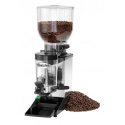 Młynek do kawy model Space II