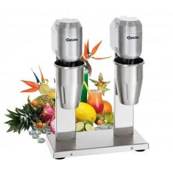 Drink Mixer podwójny 2x700ml