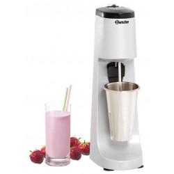 Drink Mixer 650ml