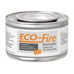 Pasta Eco-Fire 200g