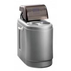 Urządzenie zmiękczające wodę WEH1350