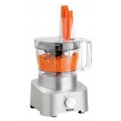 Robot kuchenny FP1000