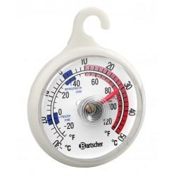 Termometr A500